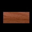 Woodline Cherry | Aluminium Venetian Blinds