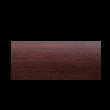 Woodline Rosewood | Aluminium Venetian Blinds