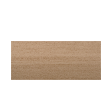 Woodline Pine | Aluminium Venetian Blinds