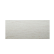 Woodline Birch | Aluminium Venetian Blinds