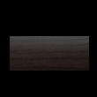 Woodline Walnut | Aluminium Venetian Blinds