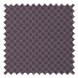 Arley Grape Eyelet curtains