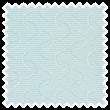 Aura Ice Blue roller blind