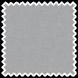 Banlight Duo Grey vertical blind