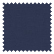 Banlight Duo Navy blue vertical blind