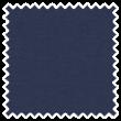 Banlight Duo Navy blue vertical blind