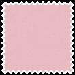 Banlight Duo Pink vertical blind