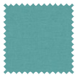 Banlight Duo Turquoise vertical blind