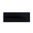 Aluminium Venetians - Black Filtra | Buy Online From Capricorn