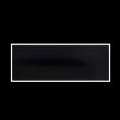 Aluminium Venetians - Black Filtra   Buy Online From Capricorn