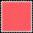 Splash Flamingo Roller Blind | Buy Dimout Roller Blind Online
