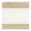 Florence Maple Vision Blind | Order Beige Day & Night Online