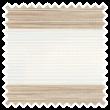 Florence Maple Vision Blind | Order Beige Day & Night Online
