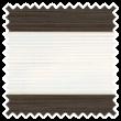 Florence Walnut Vision Blind   Order Brown Day & Night Online
