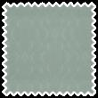Harlington Duck Egg Roman Blind | Order Green Semi Plain Online