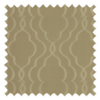 Harlington Taupe Roman Blind   Order Brown Semi Plain Online