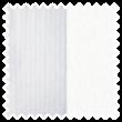 Horizon Chalk Allusion Voile Blind | Buy White Patio Deluxe Online