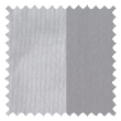 Allusion Horizon Graphite | Buy Online From Capricorn