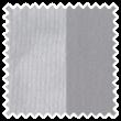 Allusion Horizon Graphite | Buy Online From Capricorn