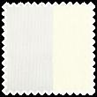 Allusion Horizon Linen