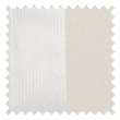 Allusion Horizon Parchment | Buy Online From Capricorn