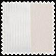 Allusion Horizon Parchment