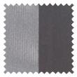 Allusion Horizon Pewter