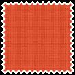Splash Jazz Roller Blind | Buy Orange Dimout Blind Online