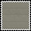 Knightsbridge Dove Visage Blind | Order Grey Voile Online