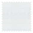 Knightsbridge Frost Visage Blind   Order White Voile Online