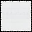Knightsbridge Frost Visage Blind | Order White Voile Online