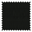 Knightsbridge Licorice Visage Blind | Order Charcoal Voile Online