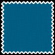 Splash Legion Roller Blind | Buy Dimout Roller Blind Online