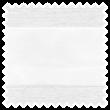 Milan White Vision Blind | Buy White Day & Night Online