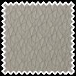Mistral Driftwood pencil pleat curtain