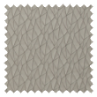 Mistral Driftwood eyelet curtains