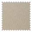 Mistral Ivory pencil pleat curtains