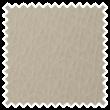 Mistral Ivory eyelet curtain