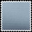 Porec Aqua Roman Blind | Order Blue Plain Online