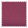 Porec Berry Roman Blind | Order Red Plain Online