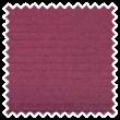 Porec Berry Roman Blind   Order Red Plain Online