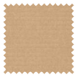 Porec Caramel Roman Blind   Order Beige Plain Online