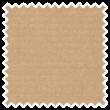 Porec Caramel Roman Blind | Order Beige Plain Online