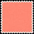 Porec Coral Roman Blind | Order Peach Plain Online
