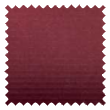 Porec Cranberry Roman Blind | Order Red Plain Online
