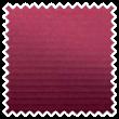 Porec Fuscia Roman Blind | Order Pink Plain Online