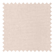 Porec Porcelain Roman Blind | Order White Plain Online