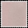 Porec Putty Roman Blind | Order Pink Plain Online