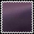 Pula Amethyst Roman Blind   Order Purple Plain Online