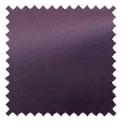 Pula Amethyst Roman Blind | Order Purple Plain Online